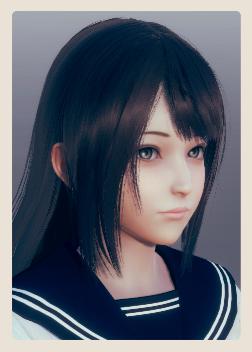 AI-02