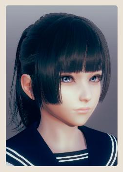 AI-01