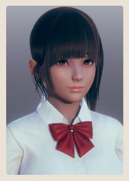 AI-12