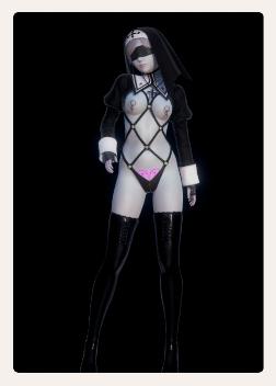 Nun-Cross3