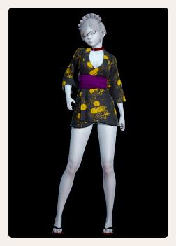 Yukata01